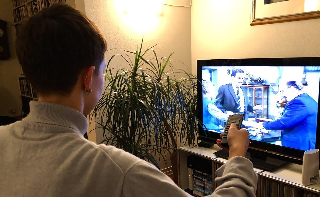 Bedre avtale om TV og bredbånd